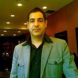 Yair Aroubas