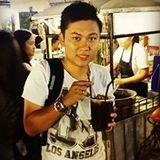 Nicky Yau