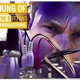 KOTB Productions
