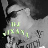 Dj Nixana & Dj Zon3x - Techno Time 2012.Feb
