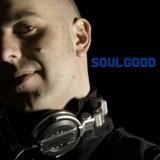 SoulGood 773
