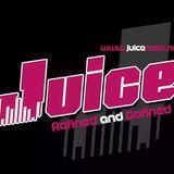 JuiceRadioUK