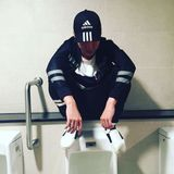 DJ Xen