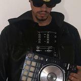 DJ Flaco Reggeaton Mix (July Part 1)
