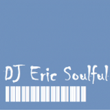 DJ Eric Soulful Megamix #15 : 100% Soulful House