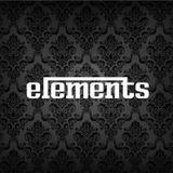 Elements Iceland