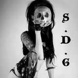 S.D.G