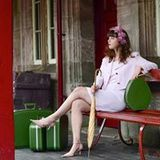 Jess Ingram