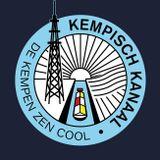KempischKanaal