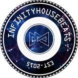 Infinite House Mixes