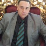 Ben Ruiz