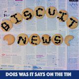 Biscuit News