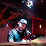 DJ Dash SG