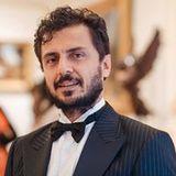 Murat Selim Öztürk