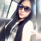 Elise Xiiao Qi