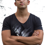 Rodrigo Ilino - Tecknow
