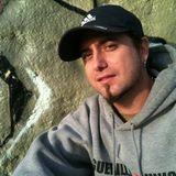 Jason Splat Deyarmin