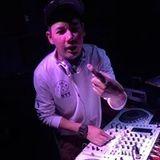 DJ NaNum