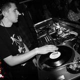 Studio Mix 24/07/10