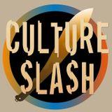 Podcast – Culture Slash