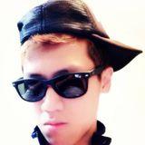 DeeJay_Le0