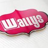 Wallys Soulful & Deep December 2016