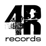 4roomrecords