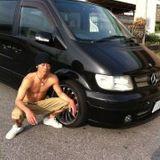 Honda  Jun