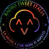 RadioTweetItalia