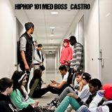 HipHop101_RommenScene