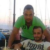 Giannis Zedelis