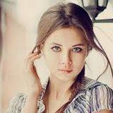 Emma Janssen
