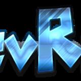RevRon@ReminderContest