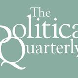 Political_Quarterly