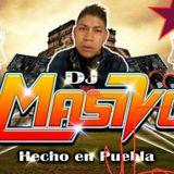 Adolfo Mix