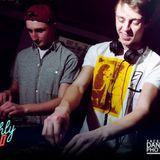 2013 House Mix