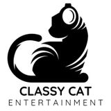 Classy Cat Entertainment
