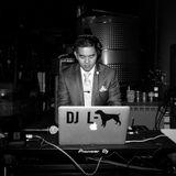 DJ L-DAWG