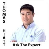 Ask the Expert #71