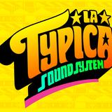 LaTypicaSoundSystem