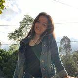 Hayley Dobbeh