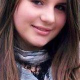 Sonya Miculaiciuc