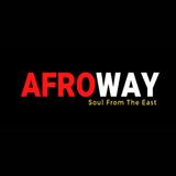 AfroWay