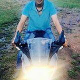 Ram Virajsingh
