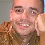 Marco Soares