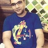 Arijit Chowdhury