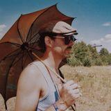 Reise über den Weißwurstäquator (Best of 2011)