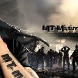 MT_Minimal