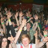 Workhouse_Party_Mixes_2013