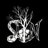 Sinetyv